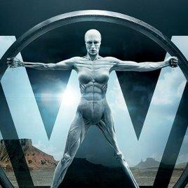 Glare: Neue Weltraum-Serie - HBO & J.J. Abrams haben ein neues TV-Projekt