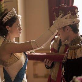 The Crown Staffel 3: Deutschlandstart auf Netflix – neue Ära, neuer Cast