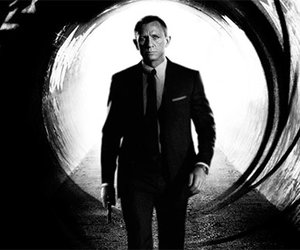 Die 007-Kandidaten im Quoten-Check