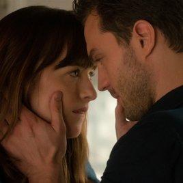 Filme wie Fifty Shades of Grey - nur noch heißer, erotischer, skandalöser