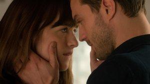 """Filme wie """"Fifty Shades of Grey"""" – noch heißer, erotischer & skandalöser"""