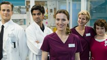 Bettys Diagnose Staffel 3: Start, Sendetermine der TV-Ausstrahlung & Live-Stream