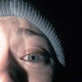 """Blair Witch Project"": Fan-Theorie stellt Handlung des Horror-Klassikers auf den Kopf"