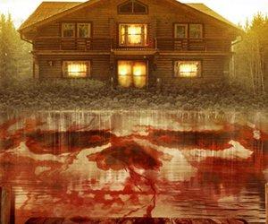 Bei diesen 10 fiesen Splatter-Filmen fließt literweise Blut!