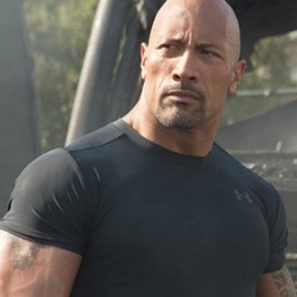 """""""The Rock"""" soll in """"Suicide Squad 2"""" mitspielen"""