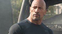 """The Rock"" soll in ""Suicide Squad 2"" mitspielen"