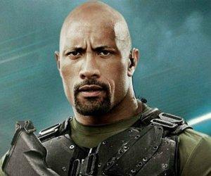 Dwayne Johnson will zu den Transformers stoßen - aber nur unter einer Bedingung!
