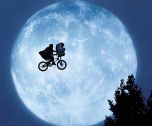 """""""Nocturnal Fears"""": So verstörend sollte die Fortsetzung zu """"E.T. – Der Außerirdische"""" sein"""