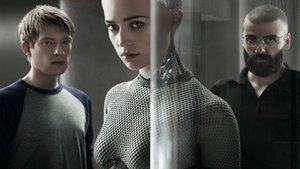 """Mysteriöser Trailer von """"The Witch""""- & """"Ex Machina""""-Studio sorgt für Rätsel"""