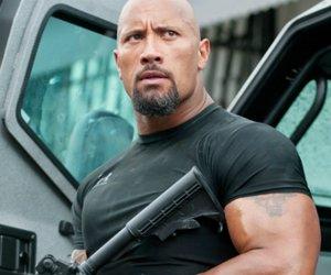 """Dwayne Johnson wird zum Superhelden-Schurken: Alle Infos zu """"Shazam!"""""""