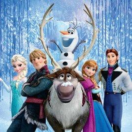 """""""Die Eiskönigin""""-Regisseur verändert euren Blick auf den Disney-Hit für immer"""