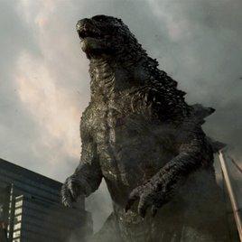 """Wichtigste Entscheidung bei """"Godzilla""""-Fortsetzung gefallen"""