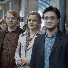 """""""Harry Potter"""": Darum ist 2017 ein ganz wichtiges Jahr für Fans der Reihe"""