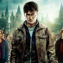 """""""Harry Potter"""": Wird """"Das verwunschene Kind"""" doch als Trilogie verfilmt?"""