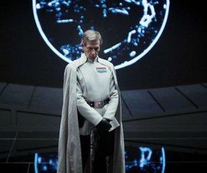 """""""Rogue One"""": Ohne das Chaos um den """"Star Wars""""-Film hätten wir die beste Szene nie gesehen"""