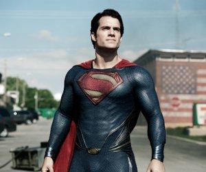 """""""Man of Steel"""": Er rührte für den Superman-Film keinen Finger & verdiente doch Millionen"""