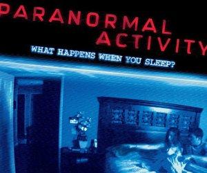 """""""Paranormal Activity"""" kehrt zurück - aber (noch) nicht auf die Leinwand"""