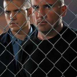 """Super-Bowl-Trailer kündigt Rückkehr von """"Prison Break"""" an!"""
