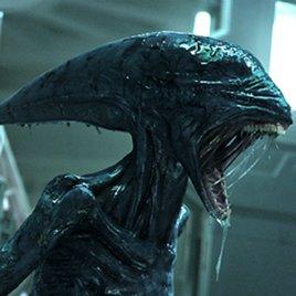 """""""Aliens""""-Regisseur James Cameron hält """"Alien: Covenant"""" für überflüssig"""