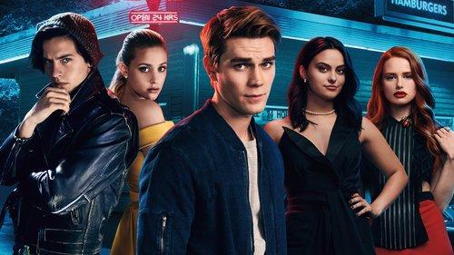 Netflix Neuerscheinungen Im Dezember 2018 Filme Und Serien