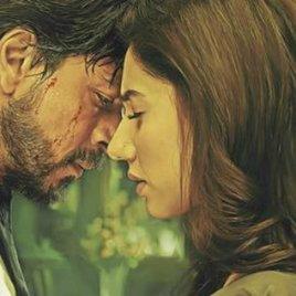 """Bollywood kann auch Thriller: Hier ist der Trailer zu """"Raees"""" mit Shah Rukh Khan"""