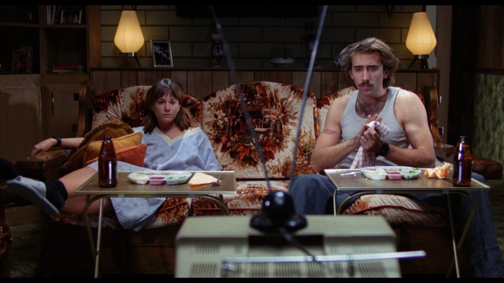 Raising Arizona 1