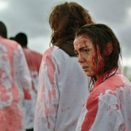 """""""Raw"""": Erster Trailer zum Kannibalen-Schocker ist wahrlich Ekel erregend"""