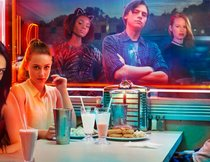 """Riverdale"" Staffel 1: Episodenguide, Stream und alle Infos"