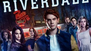 Riverdale Staffel 2: Start auf Netflix + Termine