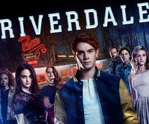 Riverdale Staffel 2: Start auf Netflix + Episodenguide