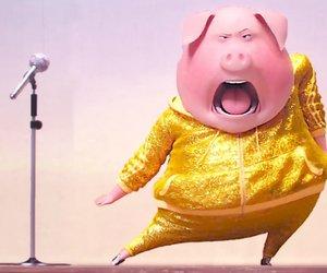 Sing 2 kommt - Die Tiere sind im Recall! Wann ist Kinostart?