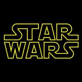 """Das hielt """"Star Wars"""" vor seinen Fans geheim"""