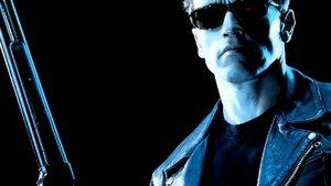 """Alles auf Anfang: James Cameron will den """"Terminator"""" mit einer neuen Trilogie retten!"""