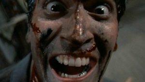 """""""Tanz der Teufel"""": Original-Trilogie endlich in Deutschland auf Blu-ray erhältlich"""