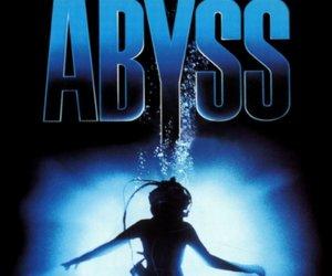 """Wie """"Avatar""""-Regisseur James Cameron fast beim Dreh von """"The Abyss"""" gestorben wäre"""