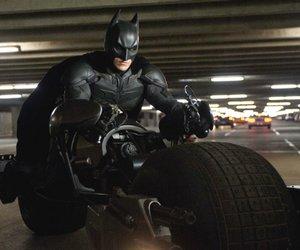 """Dieser verhängnisvolle Satz zerstörte das """"Batman""""-Universum"""