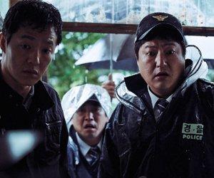 """""""The Wailing"""": """"Alien""""-Regisseur will US-Remake zum gefeierten Horror-Thriller machen"""
