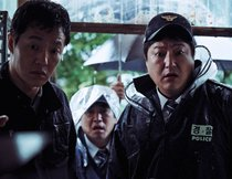 """The Wailing"": ""Alien""-Regisseur will US-Remake zum gefeierten Horror-Thriller machen"