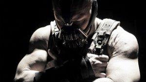 """""""The Dark Knight Rises"""": Diesen Preis muss Tom Hardy für seine Rolle als Bane zahlen"""