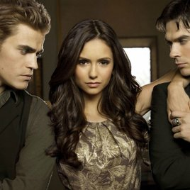 Vampire Diaries Staffel 9: Ist es wirklich das Ende?