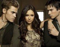 Vampire Diaries Staffel 8 Ende