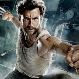 """""""Logan"""": Altersfreigabe zum Wolverine-Film ist endlich offiziell"""