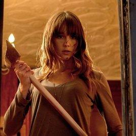 7 Dinge, die jeder Fan durch Horror-Filme gelernt hat