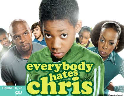 Serien Stream Alle Hassen Chris