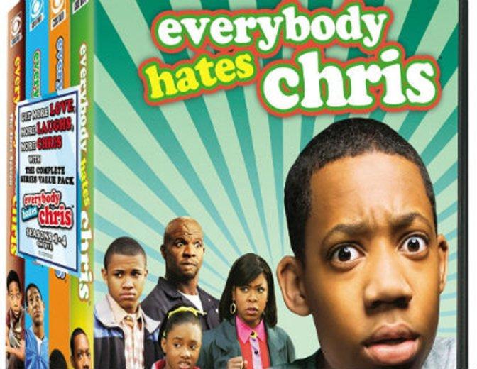 Alle Hassen Chris Besetzung