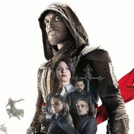 Assassin's Creed 2: Wird der Film fortgesetzt?