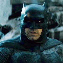 """""""Batman"""" braucht einen neuen Regisseur"""