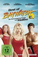 Baywatch - Best of Baywatch Poster