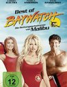 Baywatch - Best of Baywatch Poster