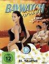 Baywatch - Die komplette 11. Staffel (6 DVDs) Poster